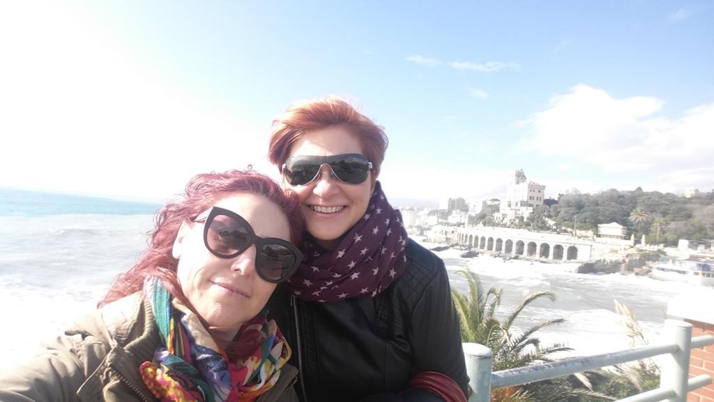 Da addette alla pulizia a imprenditrici con 300 dipendenti – La storia del coraggio di due polesane che hanno fondato la società Aurora Srl
