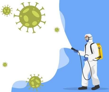 Igienizzazione e sanificazione: Aurora Srl offre la propria consulenza tecnica alle aziende per uscire dal labirinto burocratico delle certificazioni richieste
