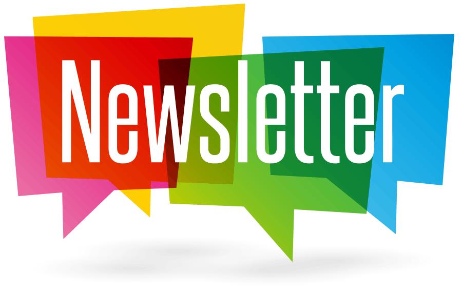 Resta sempre aggiornato sui servizi e sulle iniziative di Aurora Srl: iscriviti alla newsletter