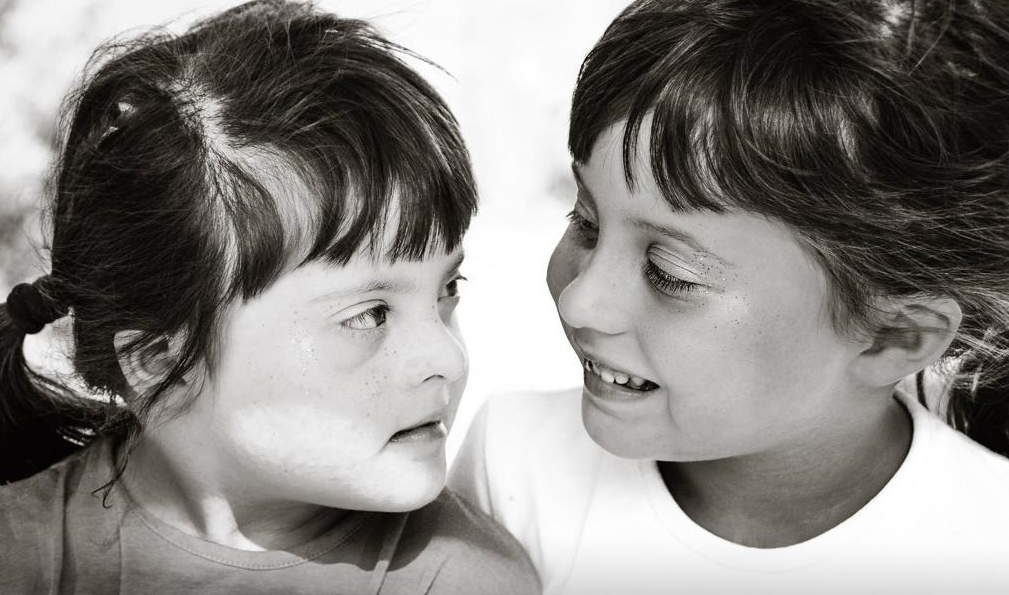 """Nasce """"Inclusione 21"""", la cooperativa sociale per l'inserimento lavorativo di ragazzi disabili"""