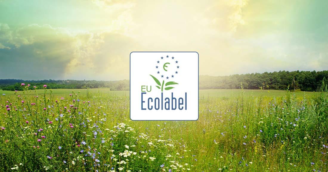 Aurora S.r.l prima azienda polesana certificata Ecolabel per i servizi di pulizia. Il punto di arrivo di un processo di qualità aziendale.